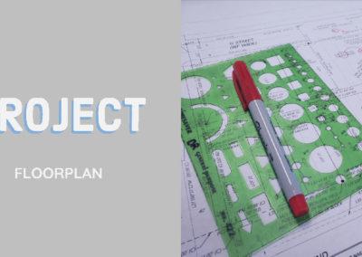 projFloorPlan01