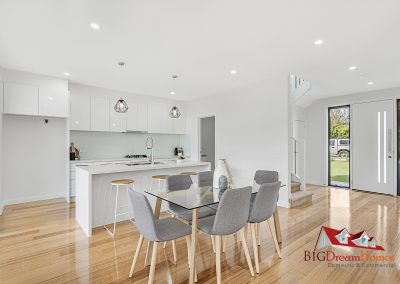 big dream homes 14