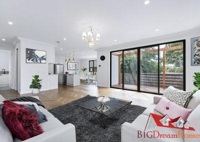 bigdream_homes 10