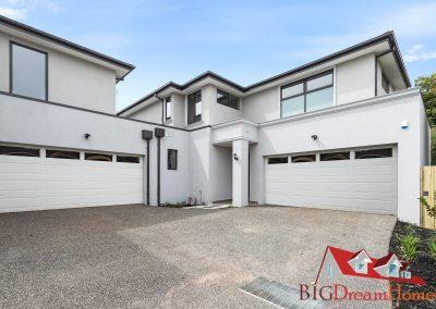 bigdream_homes 14
