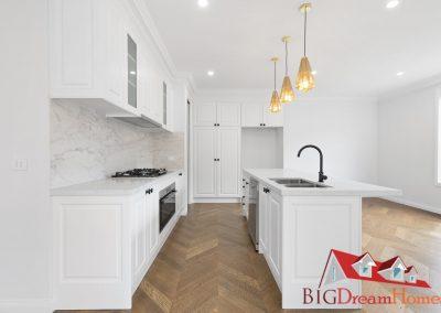 bigdream_homes